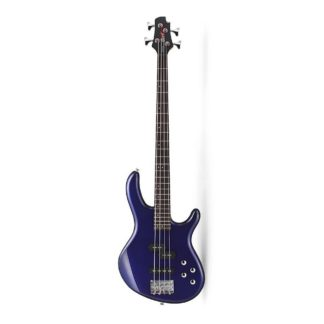 Cort Action-Bass-Plus-BM Бас-гитара