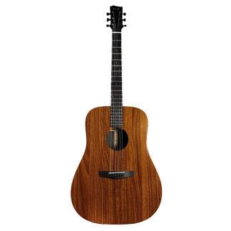 Enya ED-X1+ акустическая гитара