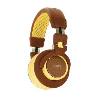 Fischer Audio FA-005BY наушники