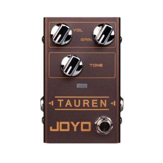 Joyo R-01-Tauren педаль эффектов