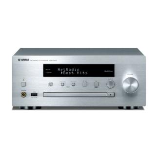 Yamaha CRX-N470 CD ресивер