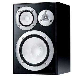Yamaha NS-6490 акустическая система