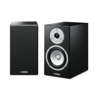Yamaha NS-BP301 акустическая система